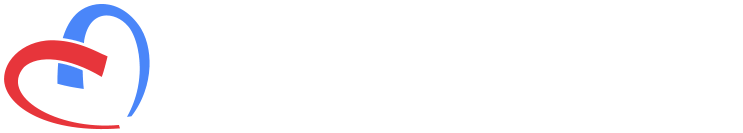 Care Advocate, Inc